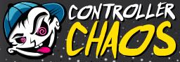 ControllerChaosLogo