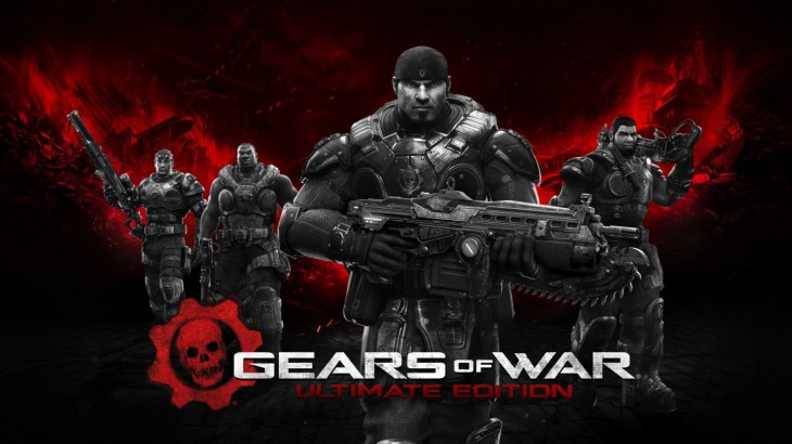 gears-of-war-ultimate-edition_2015_06-15-15_053_jpg_1400x0_q85