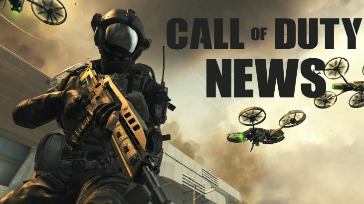 call of duty news-01