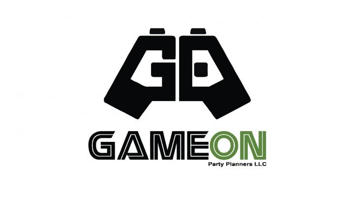 gameon logo-01