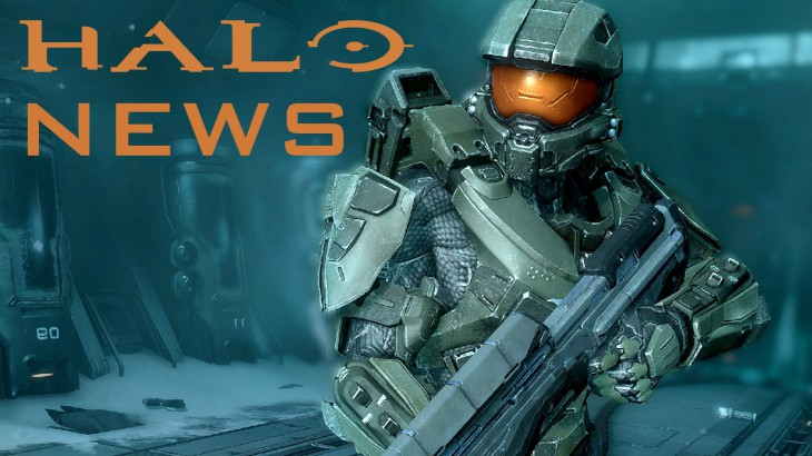 halo news-01