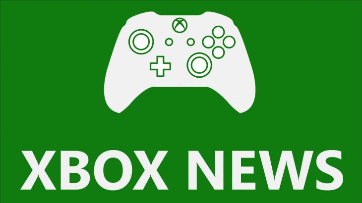 xbox news-01