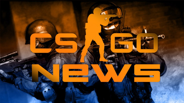 csgo news