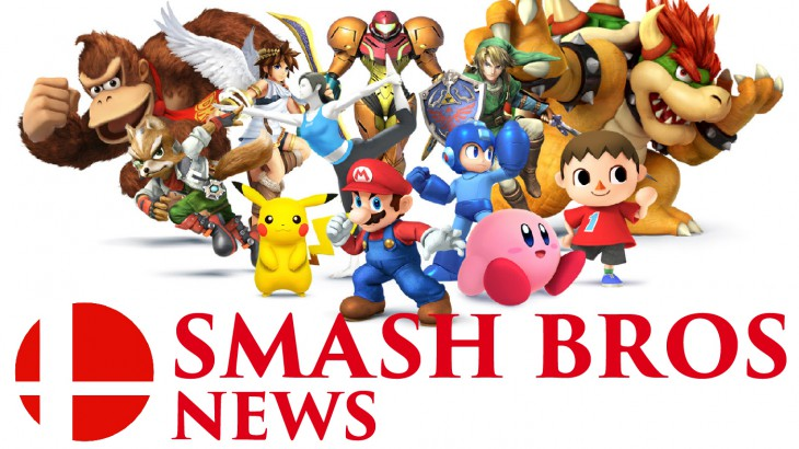 smash bros-01
