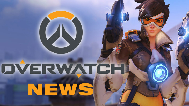 overwatchnews
