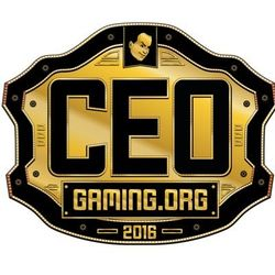 CEOgaming2016