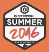 CyberpowerPCSummer2016