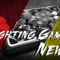 FIGHTING GAMES NEWS