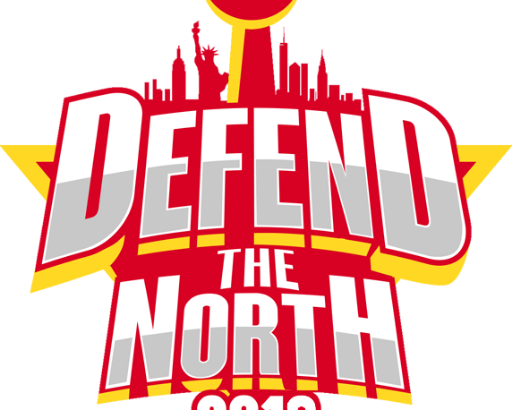 DefendTheNorth