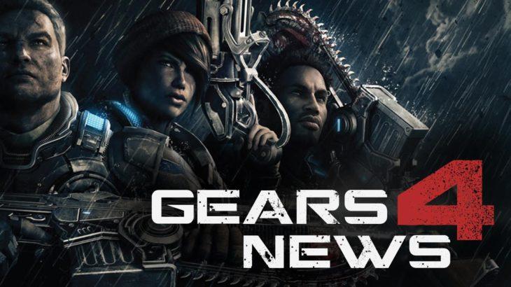 Gears4News