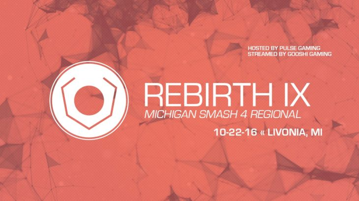 RebirthIX