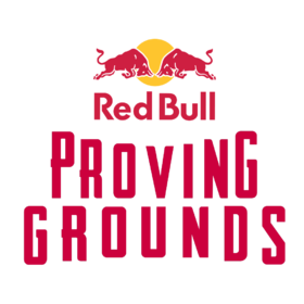 RedBullProvingGrounds