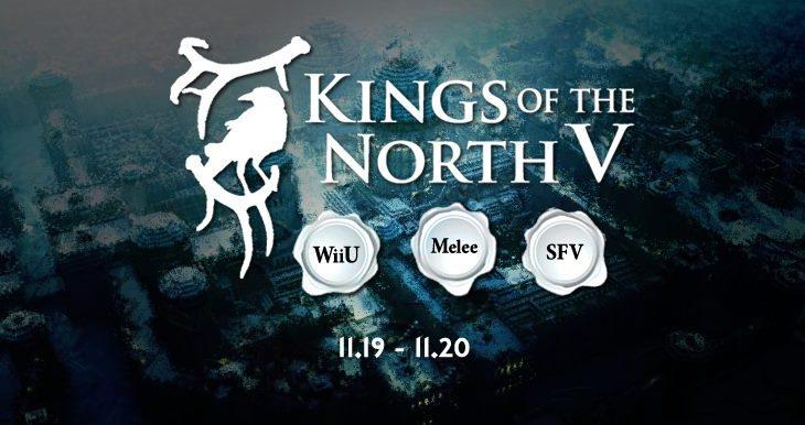 KingsofTheNorthV