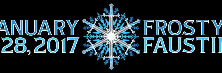 FrostyFaustings2017