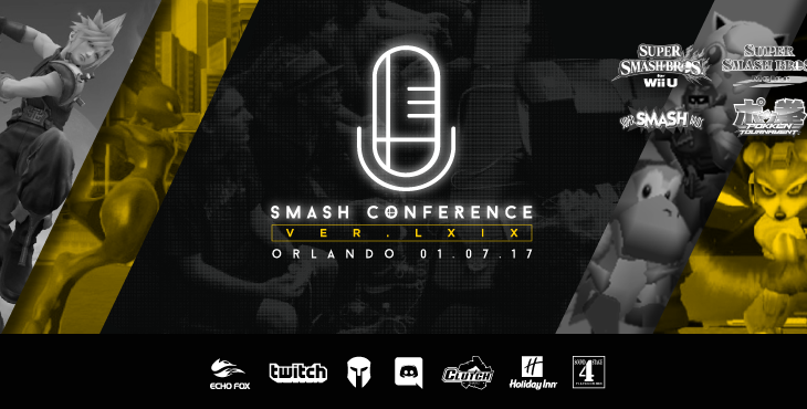 SmashConference2017