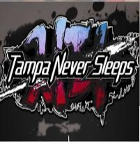 TampaNeverSleeps