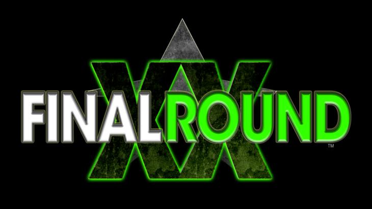 FinalRound2017
