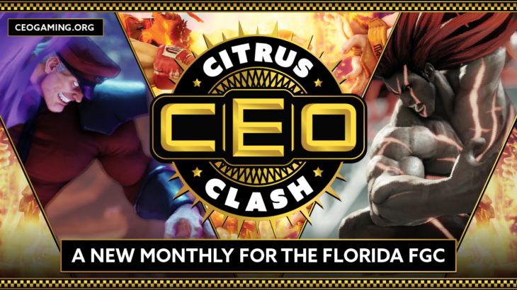 Citrus-Clash-Social-Post_2