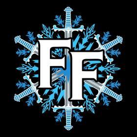 FrostyFaustings2018